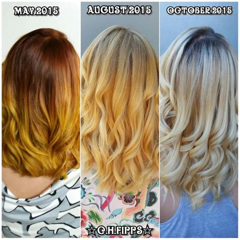 high lift color high lift hair dye hairstyle inspirations 2018