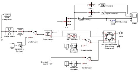 delta wiring diagram with timer datasheet circuit