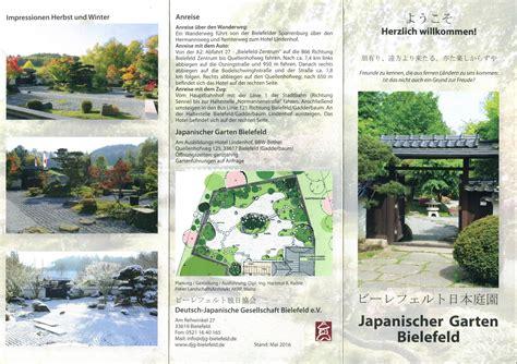 Japanischer Garten Bielefeld