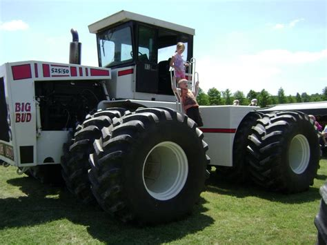 Lawn And Garden Tractor Magazine by Lawn And Garden Tractor Magazine Extravaganza 2012 Page