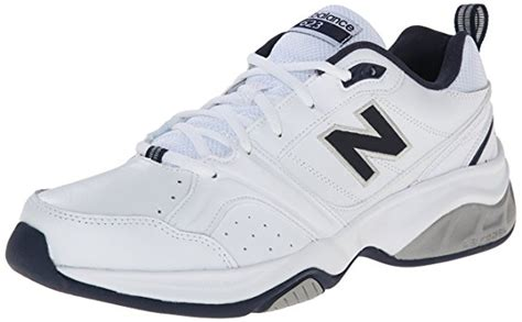 cheap size 14 basketball shoes btfeuvxh cheap new balance size 14 mens basketball shoes