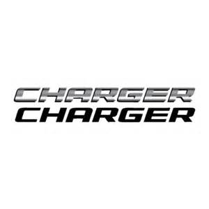 Dodge Charger Symbol Charger Vector Eps 1 Free Charger Eps Graphics