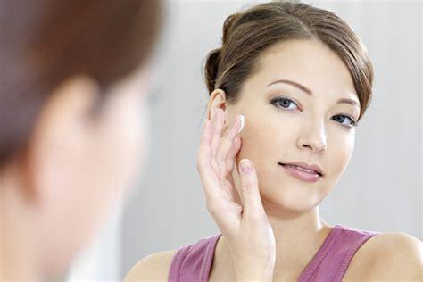 How To Make Skin Pores Smaller