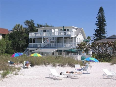 anna maria island bed and breakfast awesome florida vacation spots shrimpnfishflorida is