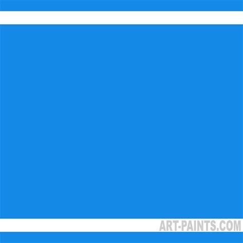 bright paint colors bright blue ceramic ceramic paints dh39 bright blue