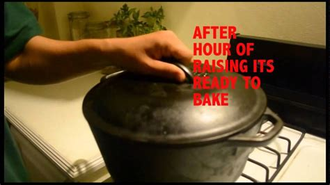 7 Neat Ways To Cook Without A Stove by Cool Way To Cook Oven Bread On A Stove Top Without