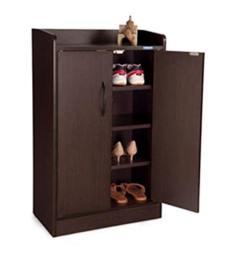 where to keep shoe rack in house nilkamal gilbert shoe rack by nilkamal online engineered wood furniture