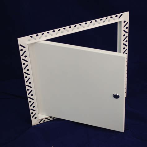 bead frame ebfs economy beaded frame access panels with chrome