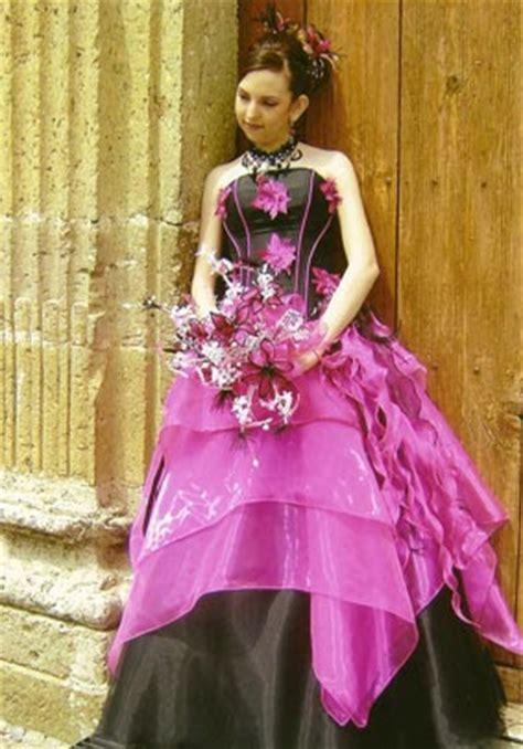 color fiusha sue 209 os de una quincea 209 era vestidos color rosa fiusha