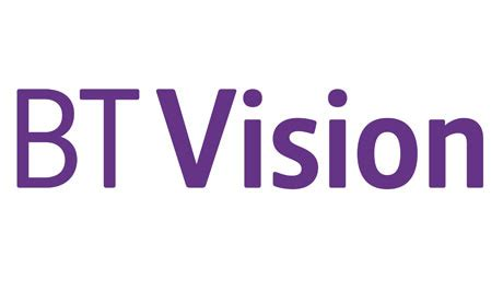 bt visio bt vision gets syfy and more techwatch tech news
