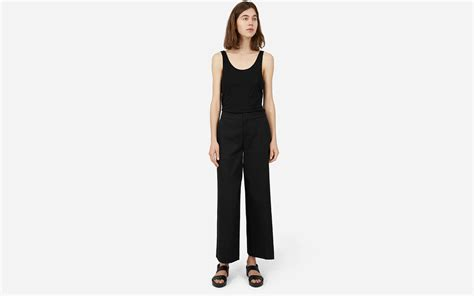 comfortable pants for long flight stylish comfy pants for long flights travel leisure