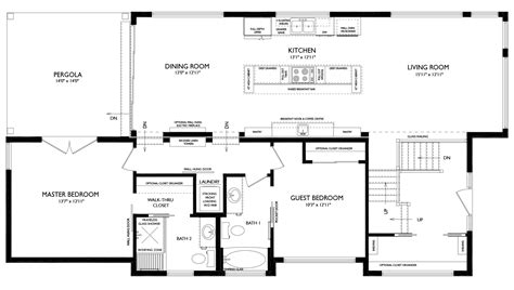 quality homes floor plans image collections home