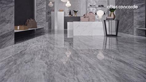 foto pavimenti in resina pavimenti in resina costi al metro quadro di materia prima