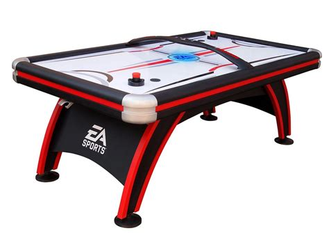 ea sports air hockey table reviews looking for the best air hockey table check out our top 5