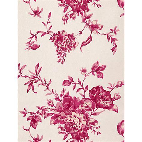 pink wallpaper john lewis buy harlequin wallpaper elodie 30201 pink john lewis