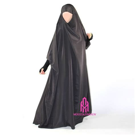 Jilbab Khimar Inneke 46 Best Images About Le Jilbab Autrement On