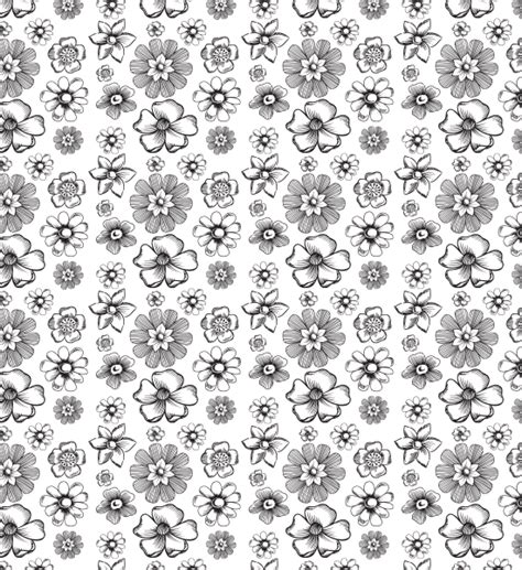 pattern seamless illustrator how to create seamless patterns using illustrator cs6