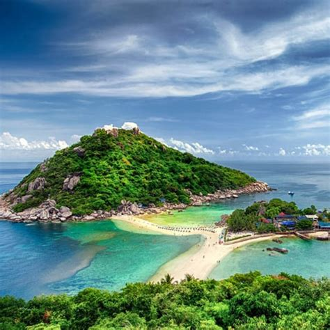 boat tour koh samui one day tour to koh tao by speed boat koh samui tours