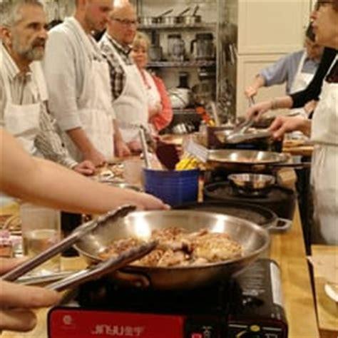 sur la table cooking classes atlanta sur la table cooking class 23 photos 18 reviews