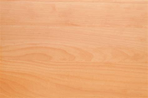 holz buche buchenholz beizen 187 das sollten sie beachten