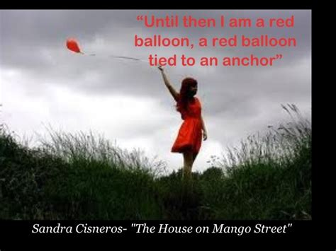the house on mango street quotes house on mango street quotes quotesgram