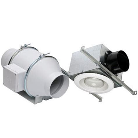 remote bathroom exhaust fan bathroom fans inline remote bathroom exhaust fans from