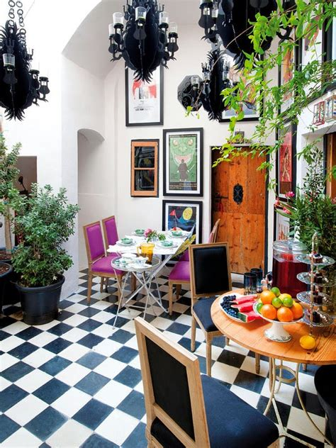 piso in spanish means spanish home style feng shui interior design the tao