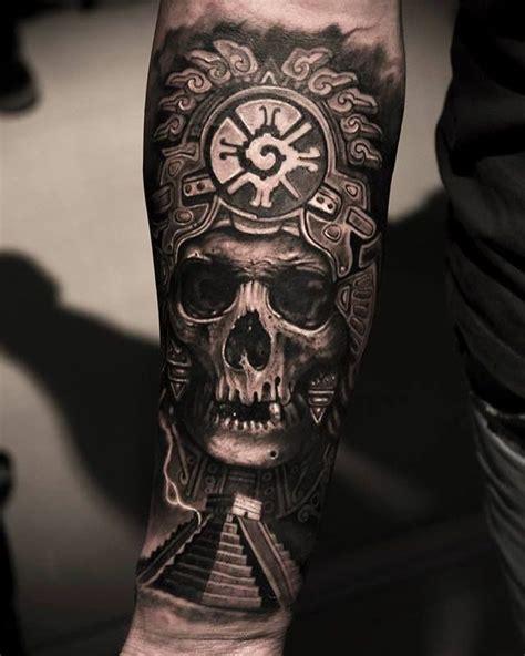 tattoo 3d caveira 3d tattoo 82 tatuajes pinterest tatuagens ideias de