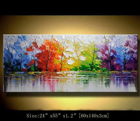modern paint original abstract painting modern textured painting