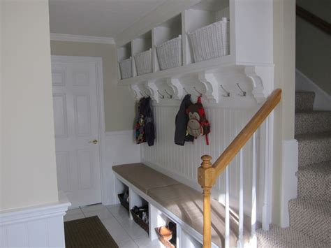 mudroom bench seat bench seats lockers cubbies mudroom traditional