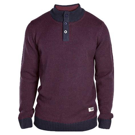 Zipper Sweater Big Size Ducati mens jumper d555 duke big king size knitted sweater pullover zip button winter ebay