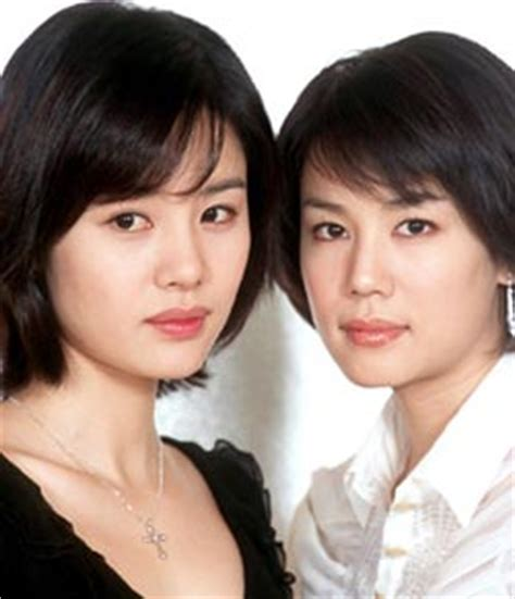 glass slippers korean drama glass shoes 2001 review by sukting korean dramas