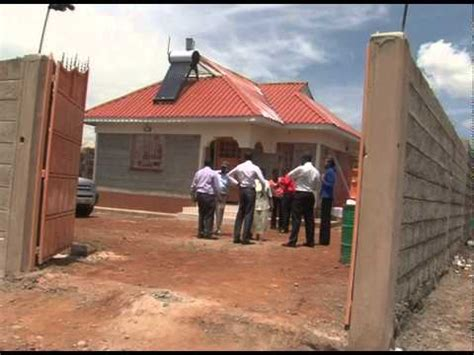 cost of constructing a house revealed how much it will cost you to build a house in kenya