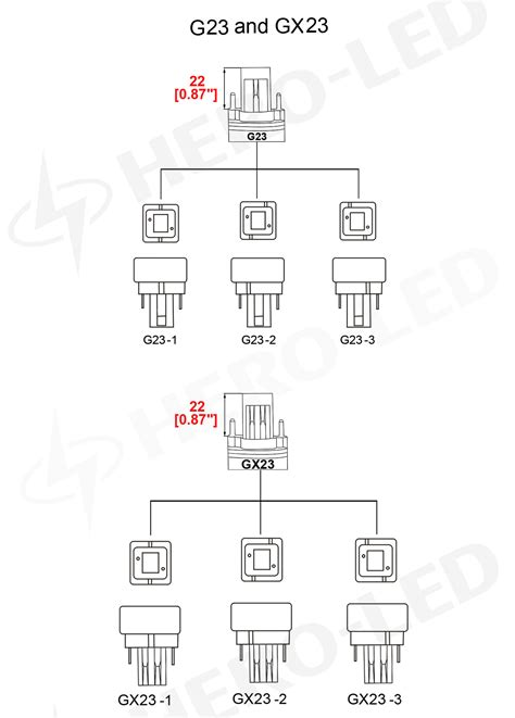 g24q 3 wiring diagram wiring diagram