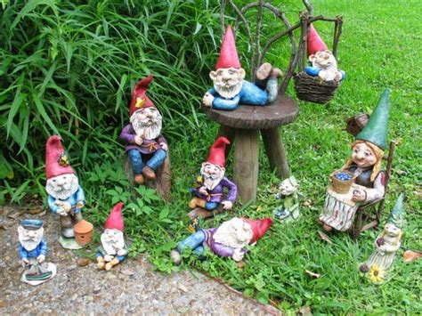 Garden Troll by Image Result For Http Upload Wikimedia Org