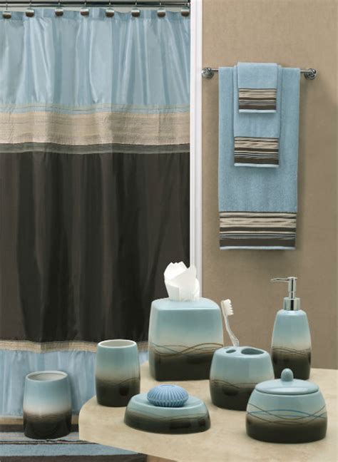 bathroom coordinates sets bath coordinates shower curtains