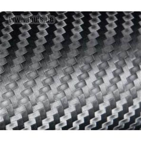 Motorrad Auspuff Carbon Folie by Foliatec Ultracarbonfolie Ma 223 E 50 X 50 Cm Kaufen Louis