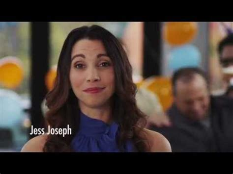 Joseph Toyota Don Joseph Toyota 60 Second Tv Spot December 2012