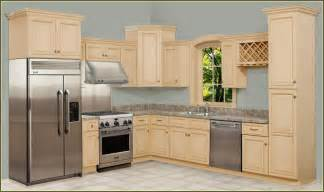 home depot kitchen design appointment lovely home depot kitchen cupboards 68 love to home office