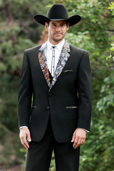 mens camo wedding suits stephen geoffrey camouflage tuxedo modern fit tuxedo jim