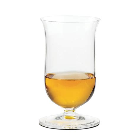 whiskey glass start your sunday with scotch off topic discussion forum