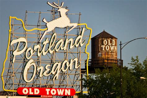 Portlands Best Is A Sale And You Are Invited 6 coolest walkable portland neighborhoods