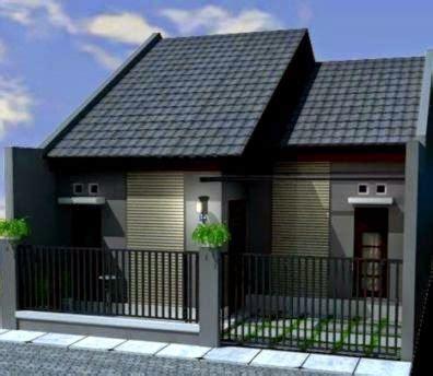 Gorden Rumah Sederhana foto rumah minimalis sederhana design rumah minimalis