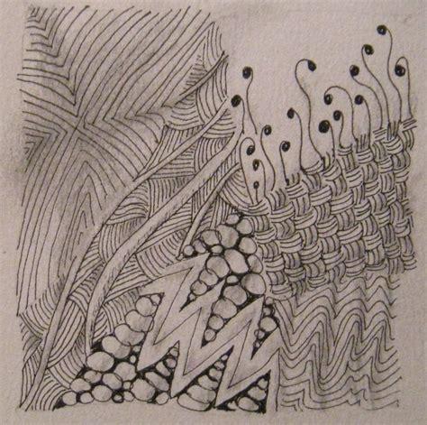 zentangle pattern xircus xircus zentangle pattern
