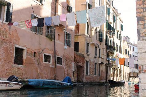 banco san marco jesolo i migliori bacari di venezia