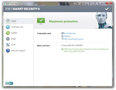 pattern validation password eset nod32 key valid username and passwords updated free