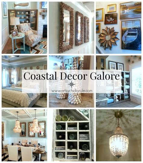 interior design styles defined everything you need to know coastal decor may home decor 28 decor galore decor galore