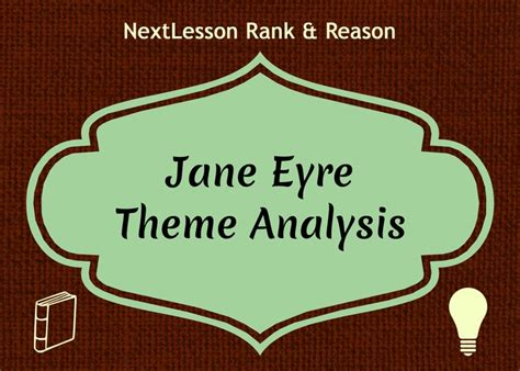 education theme in jane eyre pinterest the world s catalog of ideas