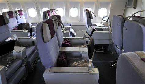 reservation siege xl airways crash aerien aero nouveau nom de corsairfly
