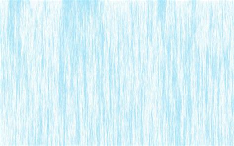 blue wallpaper hd tumblr tumblr static best top desktop blue wallpapers hd blue